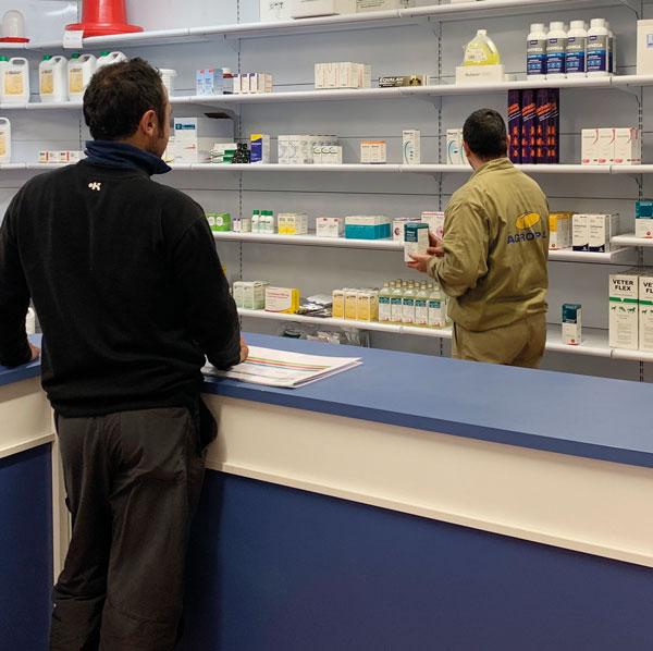 Plan de Reducción de Antibióticos: obligatorio y una mejora para la salud