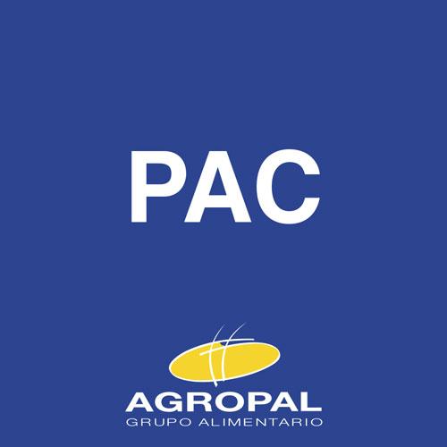 Abierto el plazo para la realización de la PAC 2019